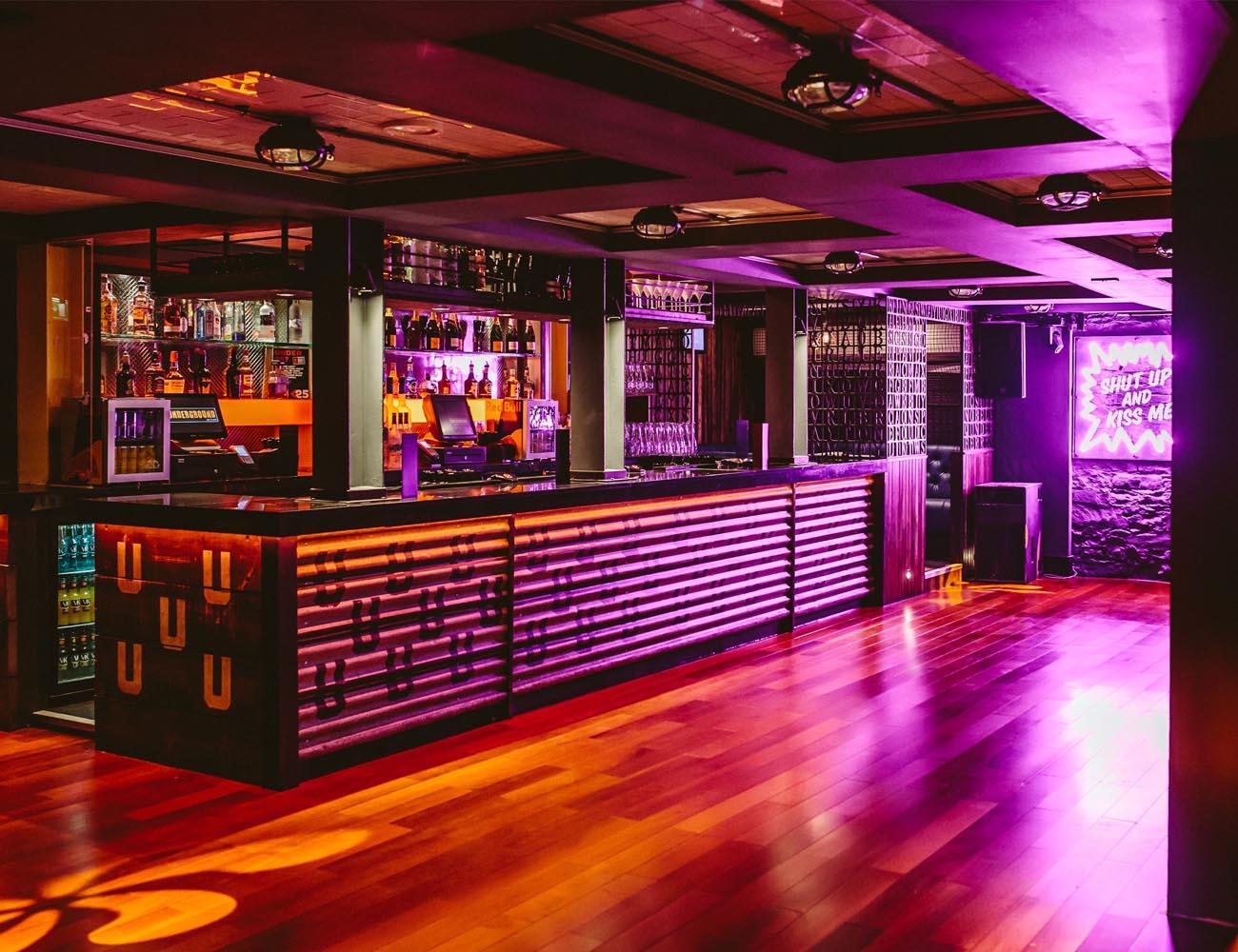club-underground-1